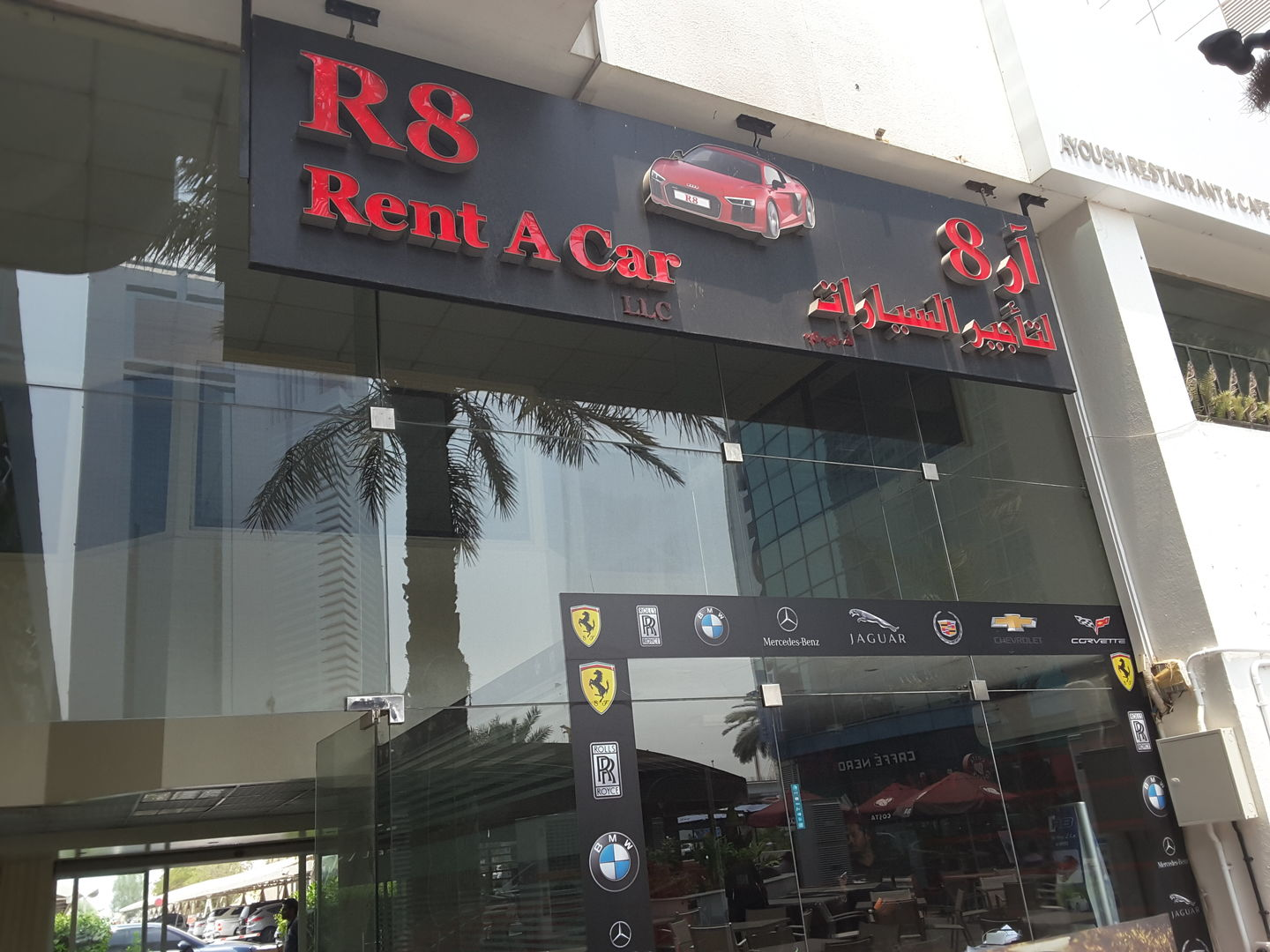 HiDubai-business-r8-rent-a-car-transport-vehicle-services-car-rental-services-trade-centre-1-dubai