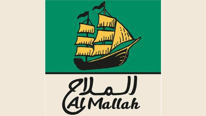 HiDubai-business-al-mallah-cafe-food-beverage-coffee-shops-al-hudaiba-dubai