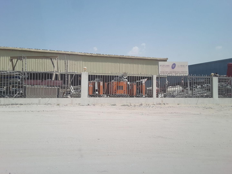 HiDubai-business-future-metal-industry-construction-heavy-industries-construction-renovation-jebel-ali-industrial-1-dubai-2