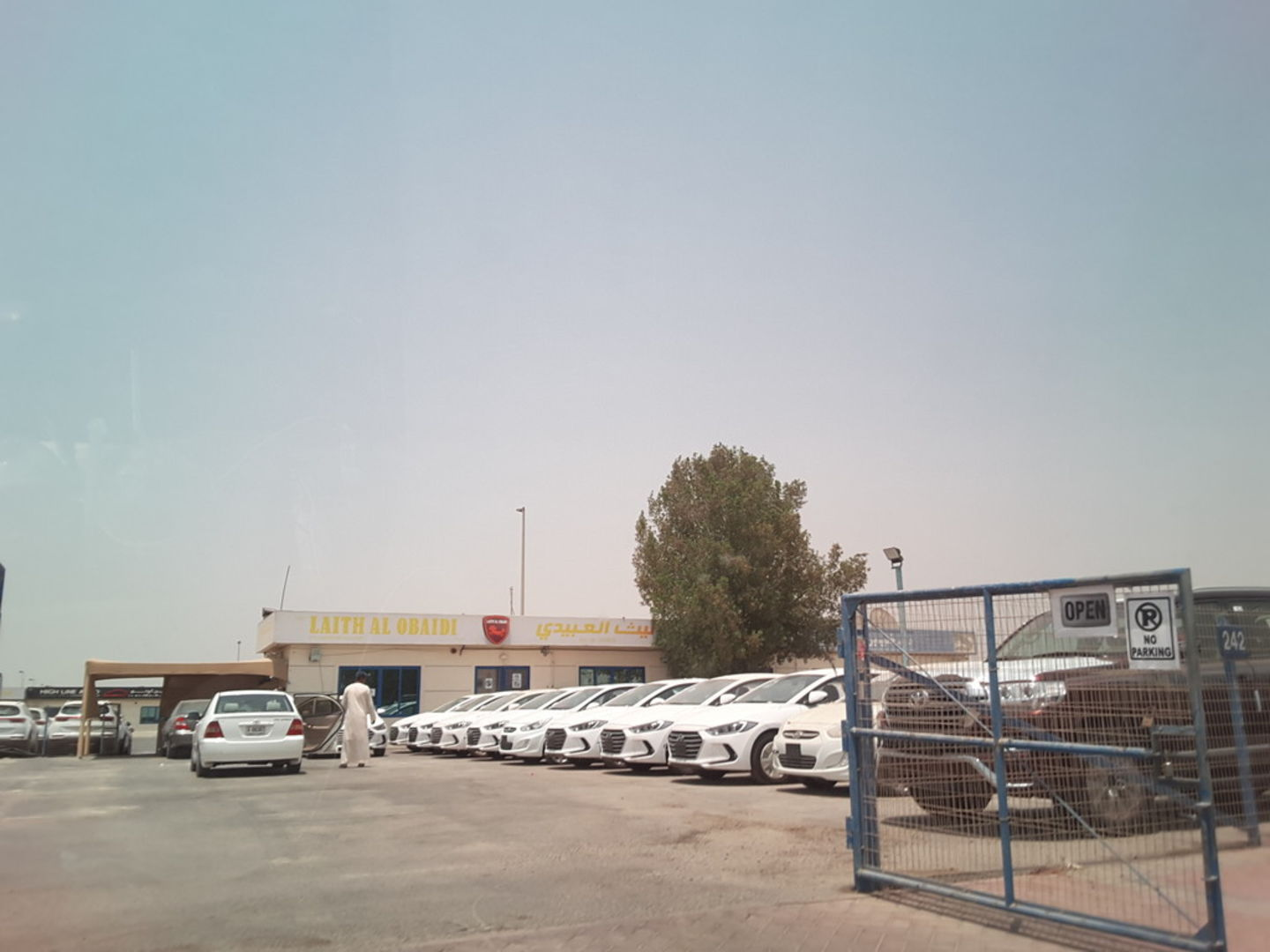HiDubai-business-laith-al-obaidi-motors-transport-vehicle-services-used-car-dealers-ras-al-khor-industrial-3-dubai-2
