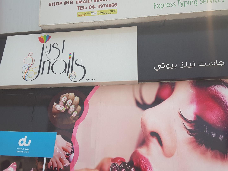 HiDubai-business-just-nails-beauty-beauty-wellness-health-beauty-salons-al-karama-dubai-2