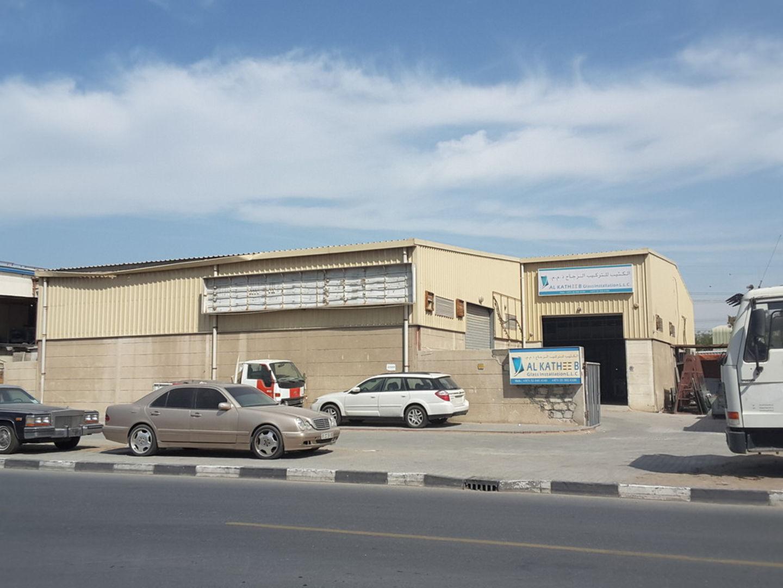 HiDubai-business-al-katheeb-glass-installation-b2b-services-distributors-wholesalers-al-qusais-industrial-5-dubai