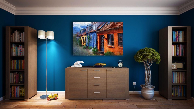 HiDubai-business-architeriors-home-interior-designers-architects-al-quoz-industrial-3-dubai-2