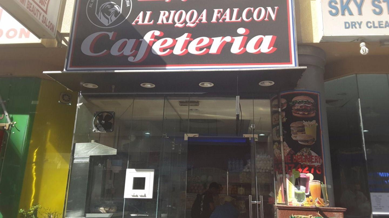 HiDubai-business-al-riqqa-falcom-cafeteria-food-beverage-cafeterias-al-rigga-dubai-2