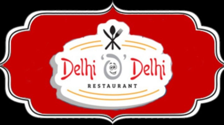 HiDubai-business-delhi-o-delhi-restaurant-food-beverage-restaurants-bars-dubai-investment-park-1-dubai