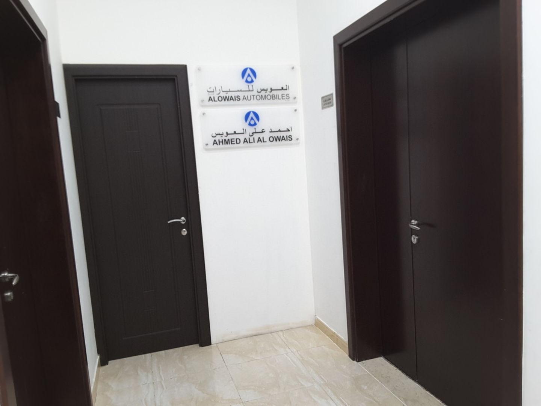 HiDubai-business-al-owais-automobiles-transport-vehicle-services-auto-spare-parts-accessories-al-khabaisi-dubai-2