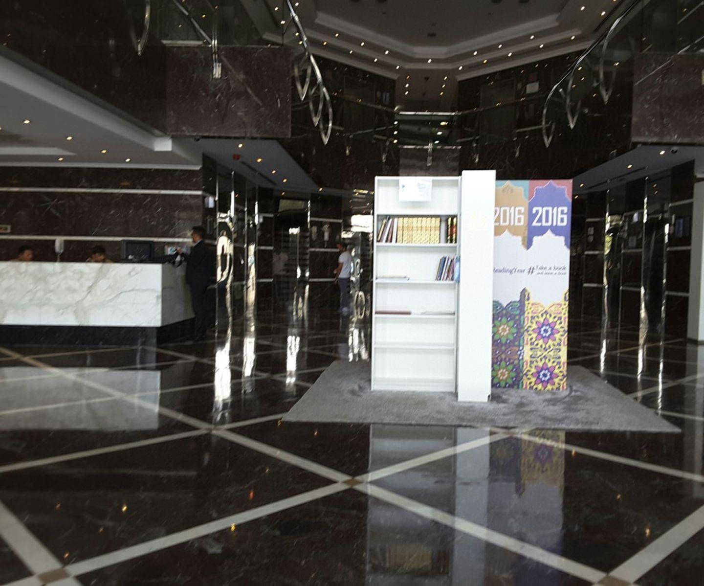 HiDubai-business-blue-bay-real-estate-housing-real-estate-real-estate-agencies-dubai-media-city-al-sufouh-2-dubai-2
