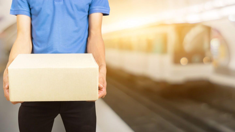 HiDubai-business-prime-express-international-couriers-shipping-logistics-courier-delivery-services-al-karama-dubai-2