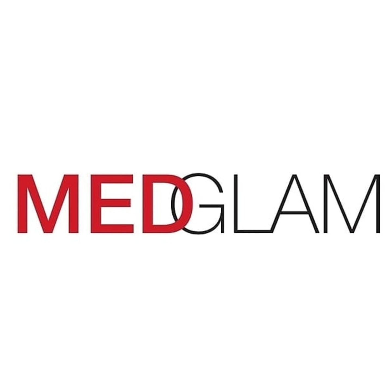 HiDubai-business-medglam-trading-l-l-c-beauty-wellness-health-beauty-cosmetics-stores-business-bay-dubai
