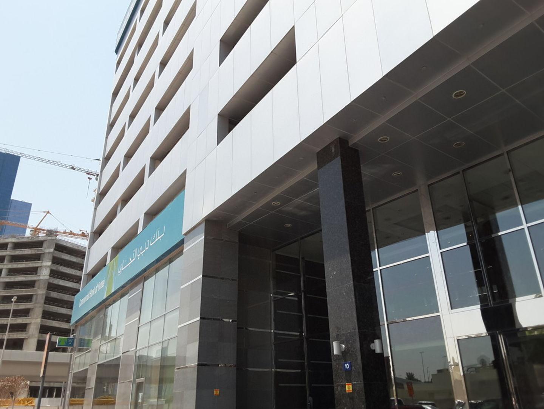 HiDubai-business-red-group-services-construction-heavy-industries-architects-design-services-dubai-media-city-al-sufouh-2-dubai-2