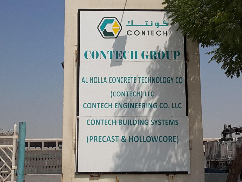 Walif-business-contech