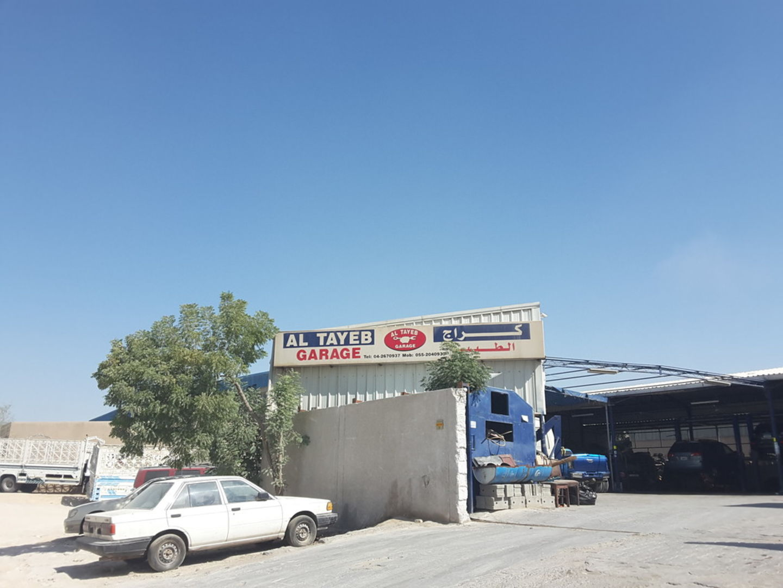 HiDubai-business-al-tayeb-garage-transport-vehicle-services-car-assistance-repair-al-qusais-industrial-5-dubai-2
