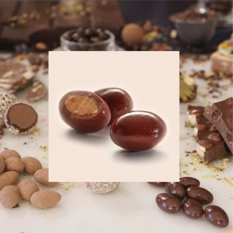 HiDubai-business-blu-chocolate-desserts-and-chocolate-manufacturing-b2b-services-distributors-wholesalers-al-qusais-industrial-3-dubai