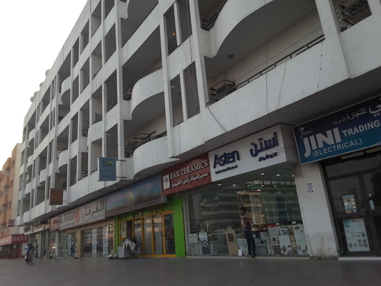 HiDubai-business-micro-networks-b2b-services-it-services-al-qusais-industrial-2-dubai-2