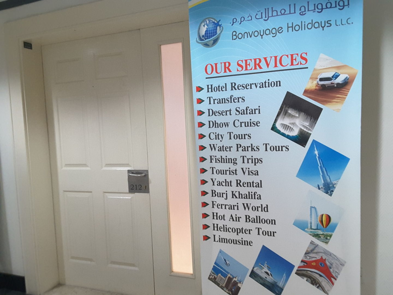 HiDubai-business-bonvoyage-holidays-hotels-tourism-local-tours-activities-hor-al-anz-east-dubai-2