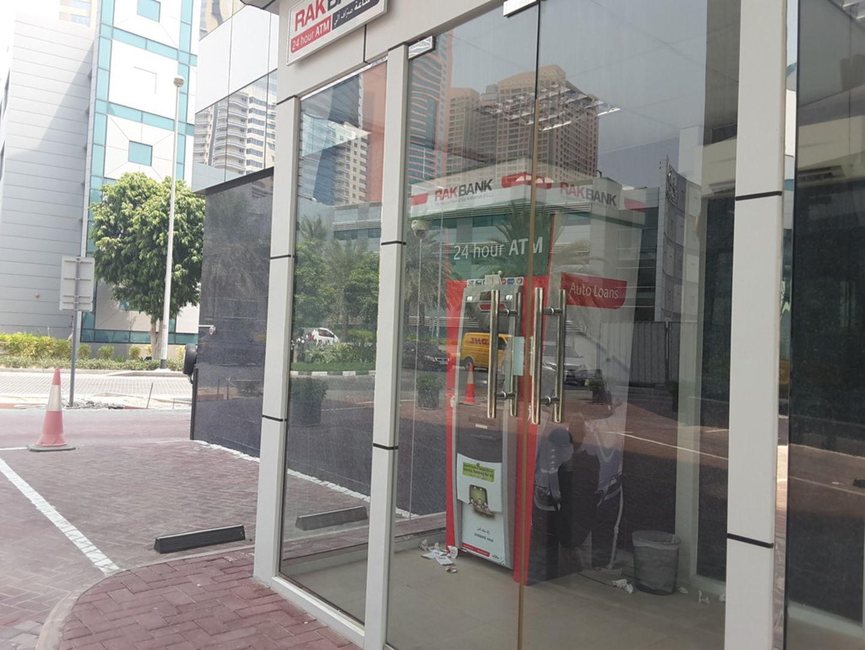 HiDubai-business-rakbank-atm-finance-legal-banks-atms-dubai-internet-city-al-sufouh-2-dubai