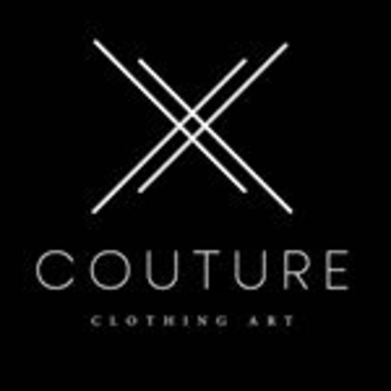 HiDubai-business-x-couture-clothing-art-trading-shopping-custom-clothes-designers-umm-al-sheif-dubai