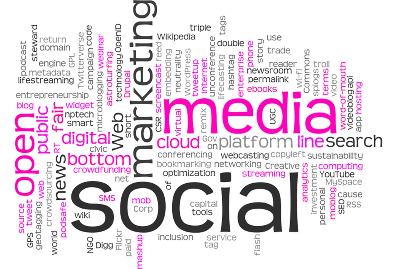HiDubai-business-one-team-advertising-media-marketing-it-design-advertising-agency-port-saeed-dubai