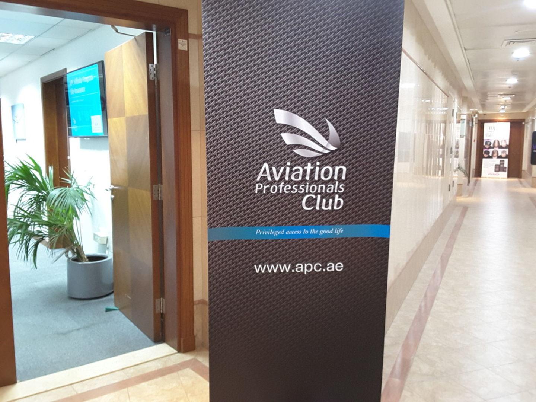 HiDubai-business-aviation-professionals-club-leisure-culture-clubs-associations-trade-centre-1-dubai-2