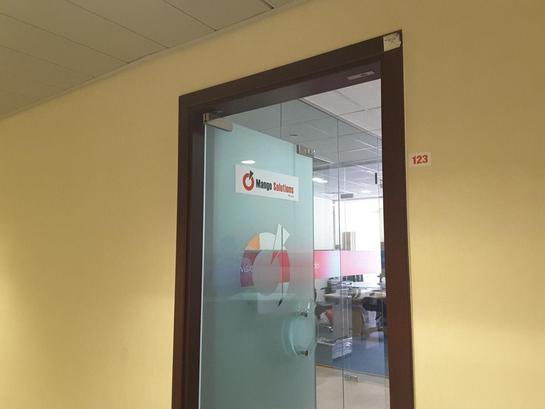 HiDubai-business-mango-solutions-media-marketing-it-design-advertising-agency-dubai-media-city-al-sufouh-2-dubai