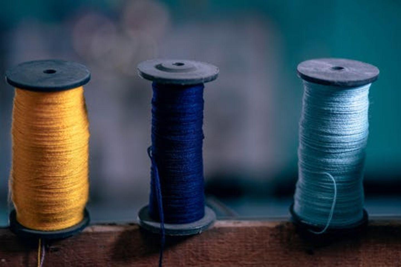 HiDubai-business-bon-gout-tailoring-home-tailoring-dubai-silicon-oasis-nadd-hessa-dubai-2