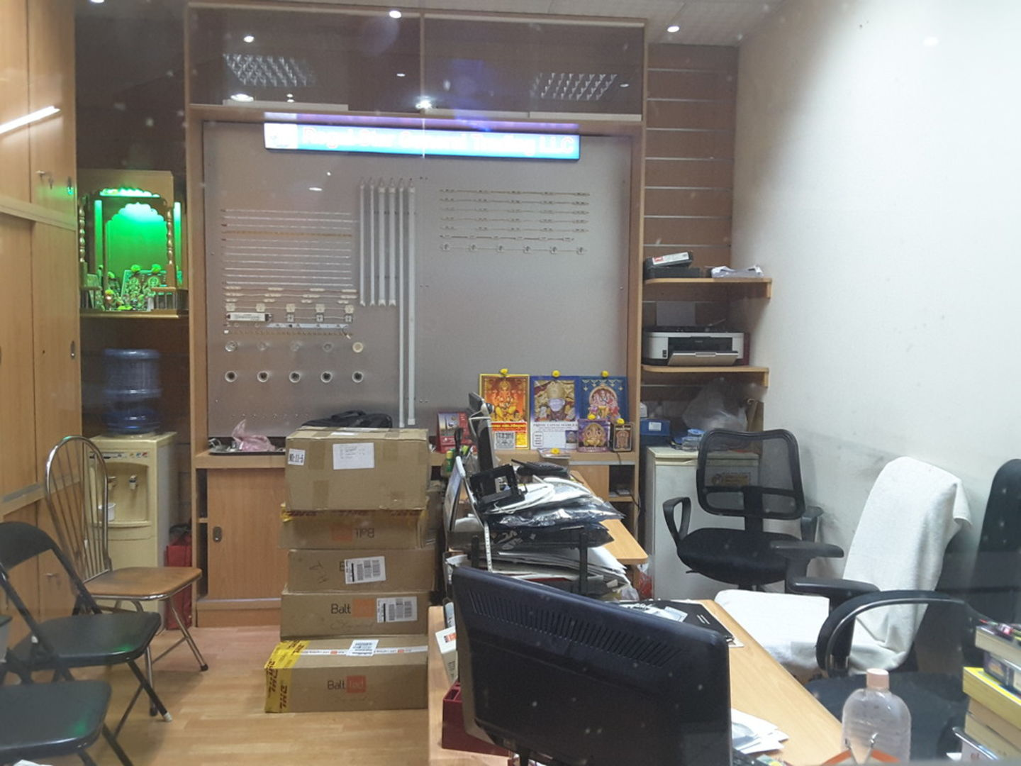 HiDubai-business-regal-star-general-trading-shopping-consumer-electronics-al-raffa-al-raffa-dubai-2
