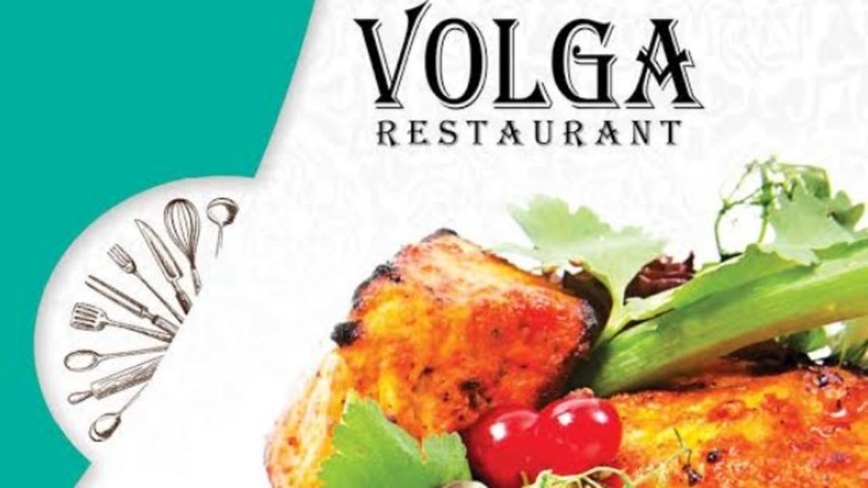 HiDubai-business-volga-restaurant-food-beverage-restaurants-bars-al-quoz-1-dubai