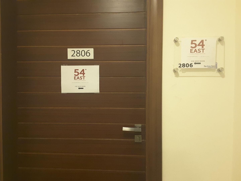 HiDubai-business-54-east-exhibition-organizing-b2b-services-event-management-business-bay-dubai-2