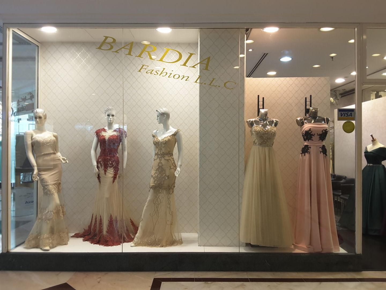 HiDubai-business-bardia-fashion-shopping-apparel-al-qusais-1-dubai-2