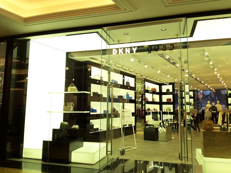 HiDubai-business-dkny-shopping-apparel-al-barsha-1-dubai-2