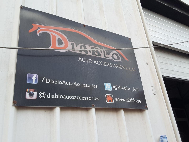 HiDubai-business-diablo-auto-accessories-transport-vehicle-services-auto-spare-parts-accessories-al-quoz-industrial-1-dubai-2