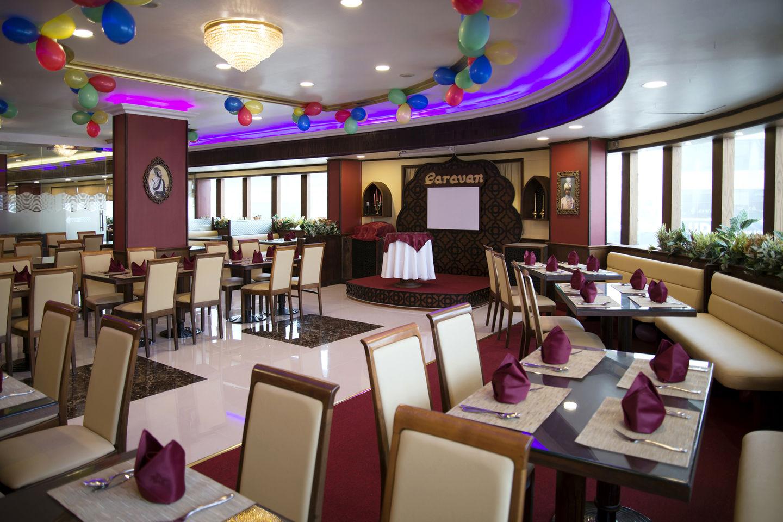HiDubai-business-caravan-restaurant-food-beverage-restaurants-bars-port-saeed-dubai-2