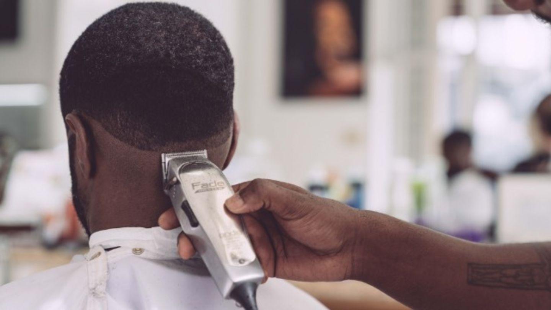 HiDubai-business-al-qannas-hairdressing-gents-salon-beauty-wellness-health-beauty-salons-ayal-nasir-dubai