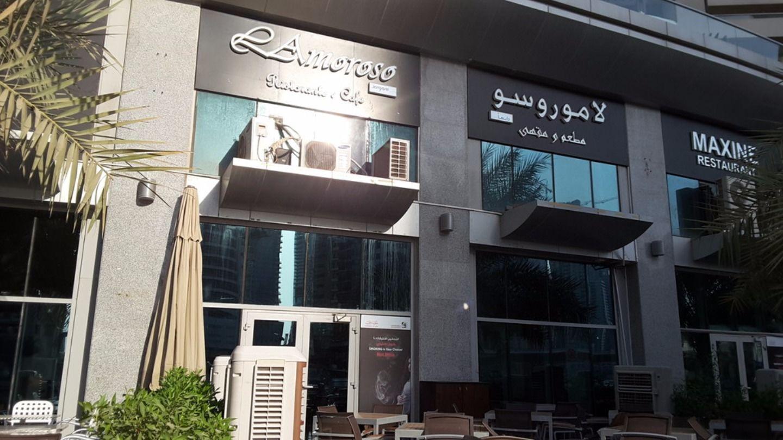 HiDubai-business-l-amoroso-food-beverage-restaurants-bars-dubai-marina-marsa-dubai-dubai-2