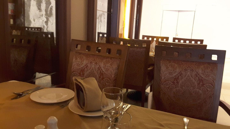 HiDubai-business-india-palace-restaurant-food-beverage-restaurants-bars-al-muraqqabat-dubai