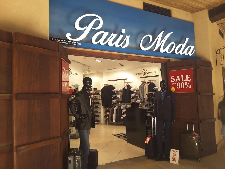 HiDubai-business-paris-moda-shopping-apparel-jumeirah-3-dubai-2