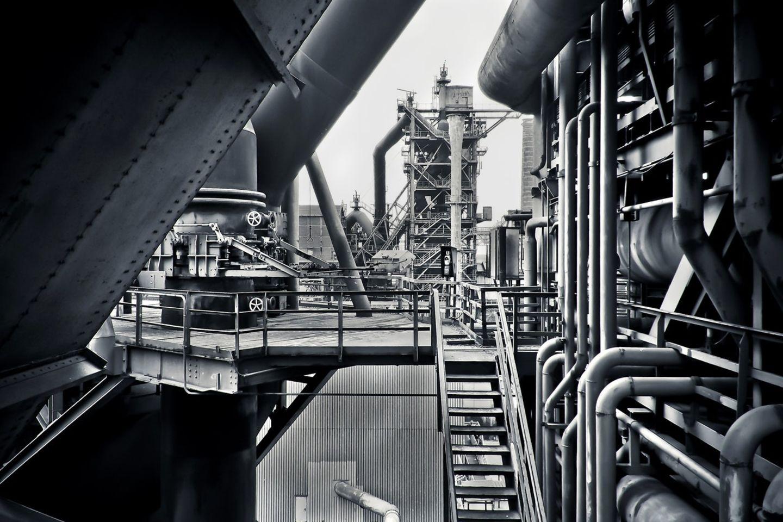 HiDubai-business-flow-stream-contracting-construction-heavy-industries-heavy-equipment-machinery-al-barsha-south-3-dubai-2