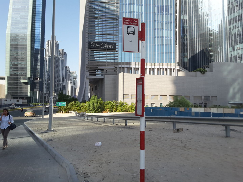HiDubai-business-lillian-tower-2-bus-stop-transport-vehicle-services-public-transport-business-bay-dubai-2