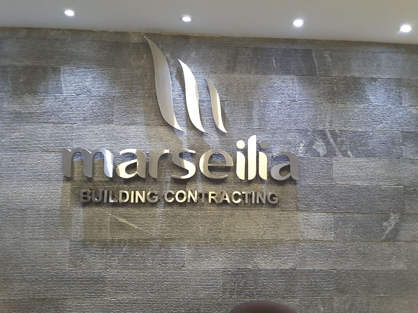 HiDubai-business-marseilia-building-contracting-construction-heavy-industries-construction-renovation-al-garhoud-dubai-2