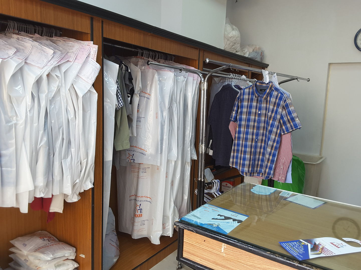 HiDubai-business-five-stars-laundry-home-laundry-al-barsha-1-dubai-5
