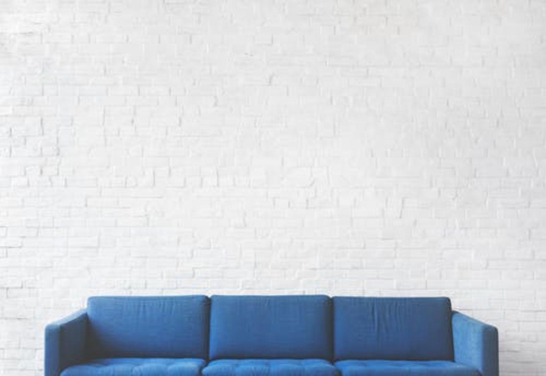 HiDubai-business-manar-al-raies-home-furniture-shopping-furniture-decor-al-qusais-industrial-4-dubai