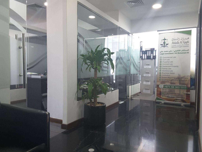 HiDubai-business-abdalla-al-naqbi-advocates-legal-consultants-finance-legal-legal-services-business-bay-dubai-2