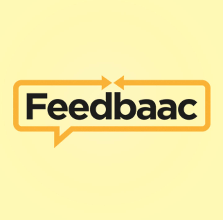 HiDubai-business-feedbac-com-media-marketing-it-websites-portals-business-bay-dubai
