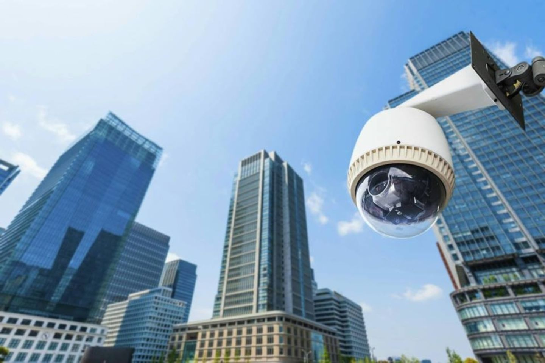 HiDubai-business-prime-delta-security-surveillance-systems-installation-maintenance-b2b-services-safety-security-al-garhoud-dubai
