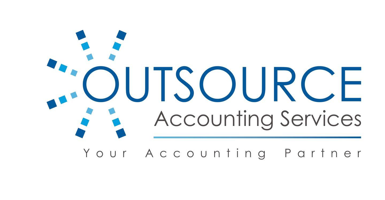 HiDubai-business-outsource-accounting-services-finance-legal-accounting-services-al-garhoud-dubai-2