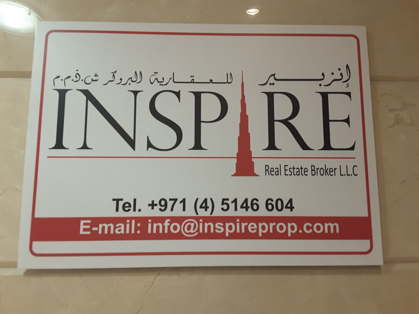 HiDubai-business-inspire-real-estate-broker-housing-real-estate-real-estate-agencies-business-bay-dubai-2