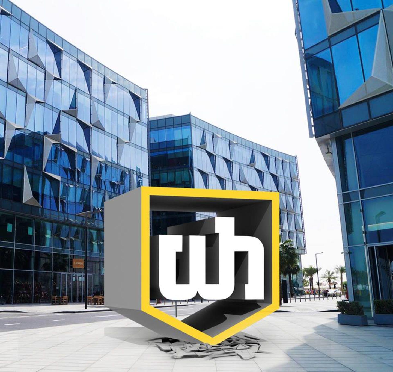 HiDubai-business-warehouse-gym-sports-fitness-gyms-fitness-centres-pools-dubai-design-district-dubai