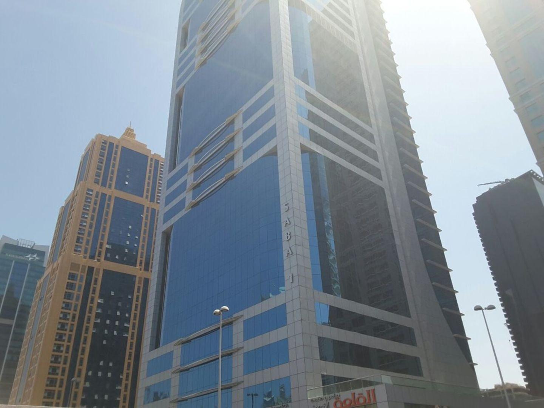 HiDubai-business-fmcg-imex-dmcc-b2b-services-distributors-wholesalers-jumeirah-lake-towers-al-thanyah-5-dubai-2