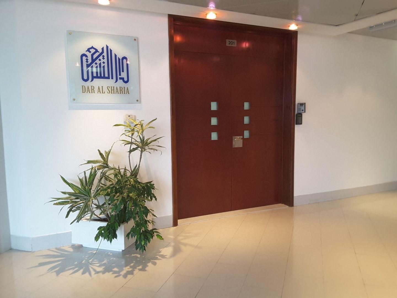 HiDubai-business-dar-al-sharia-finance-legal-financial-services-port-saeed-dubai-2