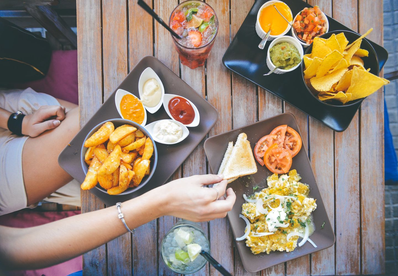HiDubai-business-tadi-doner-food-beverage-restaurants-bars-jumeirah-beach-residence-marsa-dubai-dubai